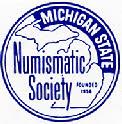 MSNS logo