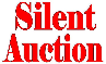 2020 Fall Silent Auction